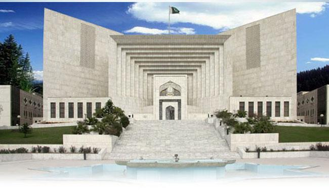 SC seeks complete reports on quality of milk, water