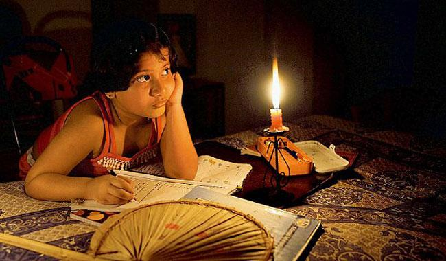 18-hour outage in central parts of Punjab