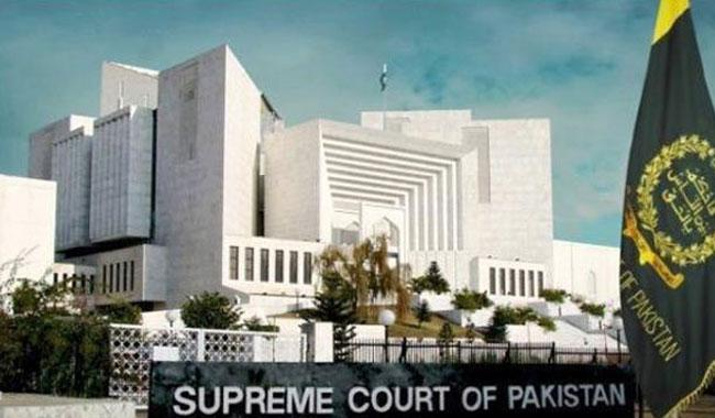 SC to hear afresh Panama Papers case in January
