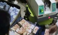 Remittances fall 2.45pc to $7.874bln in July-November