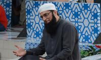 Celebrated Pakistanis who met accidental deaths