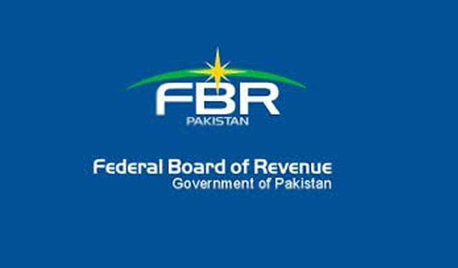 FBR slaps additional tax on filers under amnesty scheme for real estate sector