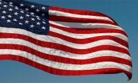 Biased US attitude towards Pakistan decried