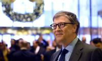 Bill Gates remains richest man in world in 2016 list of billionaires