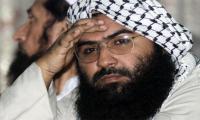 China blocks India's request to UN to blacklist Maulana Azhar