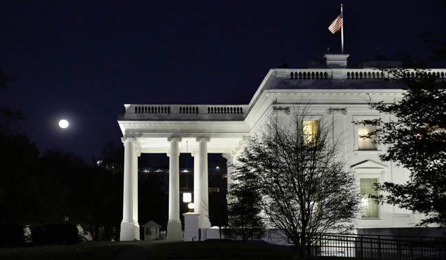 US slaps sanctions on seven Pak firms