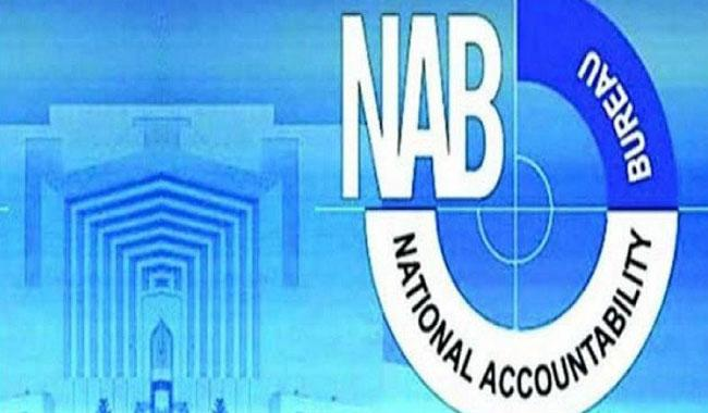 KP NAB says Rs2,531m recovered in 3 years