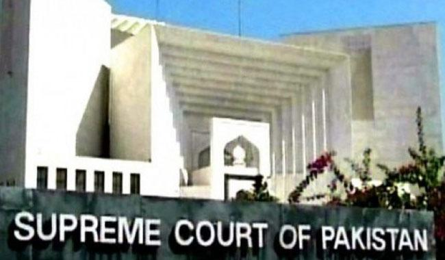 Time of properties' purchase yet to be established: SC