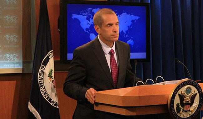 Security of Pakistan, Afghanistan, India interlinked: US