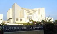 SC says it's empowered to hear cases directly