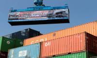 CPEC: Pakistan's expensive gamble