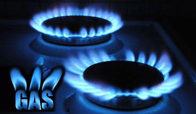 SNGPL consumers receive inflated bills amidst zero gas pressure
