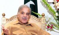 Shahbaz approves centres for expats in four divisions