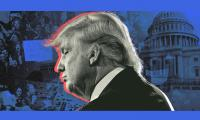 Trump's inauguration will be protested in all 50 states and 32 countries