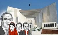 SC seeks record from PM in Panama case