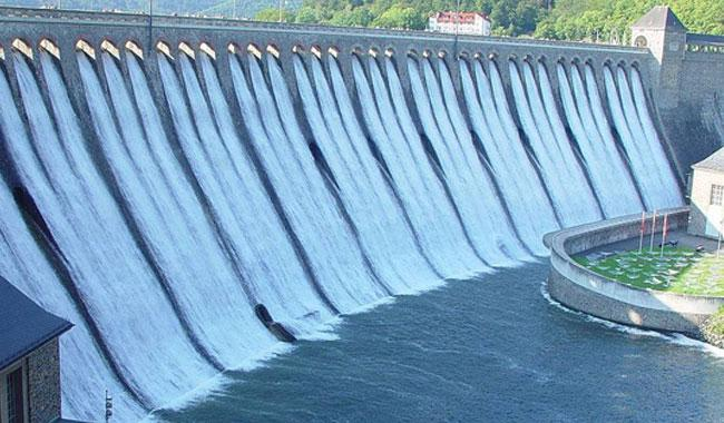 Pakistan seeks World Bank's role in Indus Waters Treaty