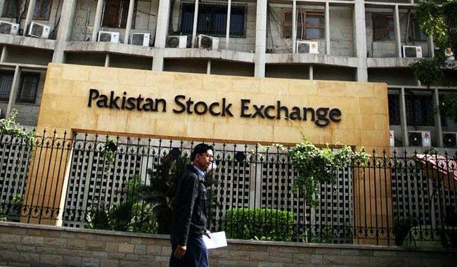 Chinese streamlining transition of PSX management