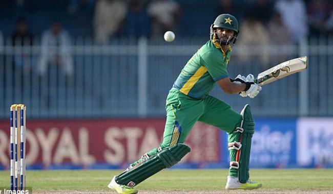 Azhar set to make return in must-win game