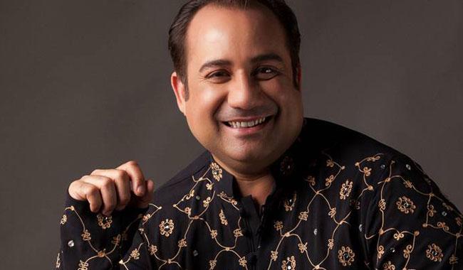 Rahat wants to maintain 'Pak-India bridge of love'