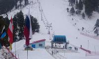 Malam Jabba to host first-ever international ski tournament