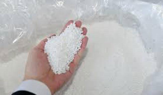 Govt extends fertiliser subsidy, allows export of 300,000 tons