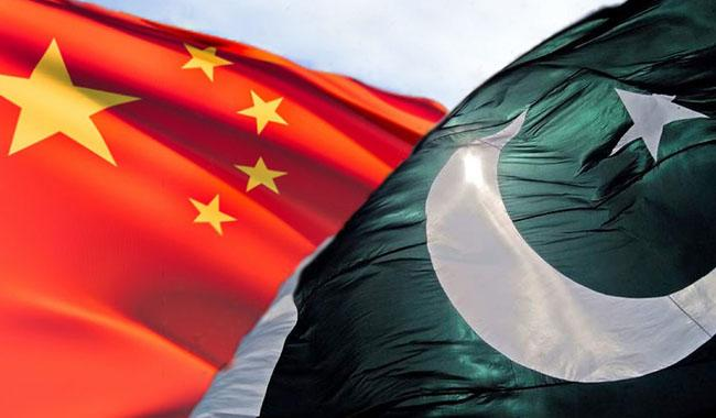 China emerges as biggest donor to Pakistan in current fiscal