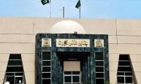 PHC issues notice to NAB officials in appeal against acquittal