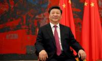Forget Trump, what is Xi saying to us?