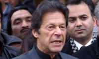 Beneficial owner of an offshore company not bound to declare it, says IK in SC