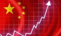China to become No1 economy by 2050: PwC