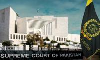 SC resumes Panama case hearing today