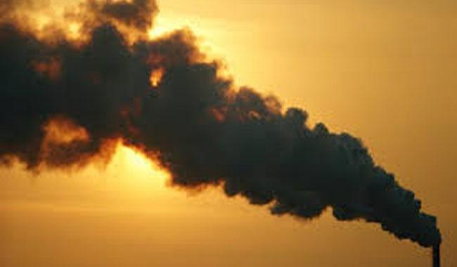 Six factories shut over environmental pollution
