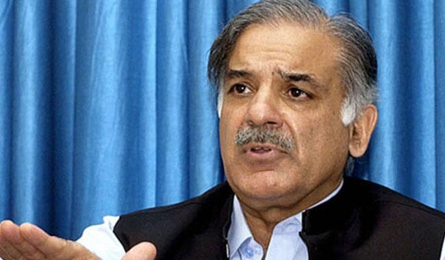 Nation salutes sacrifices of martyred cops: CM