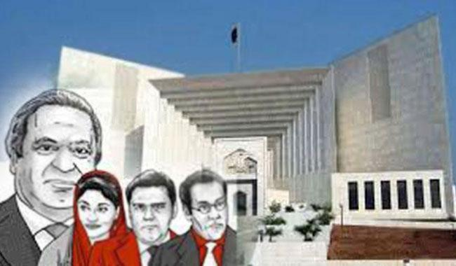 Panama case: Who carries the burden now?