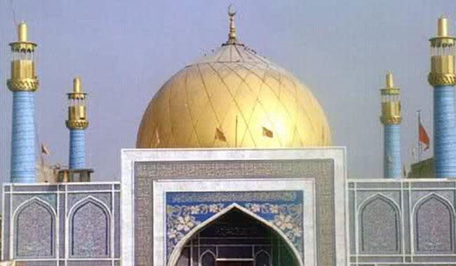 Sufi shrines under attack in Pakistan — a chronology