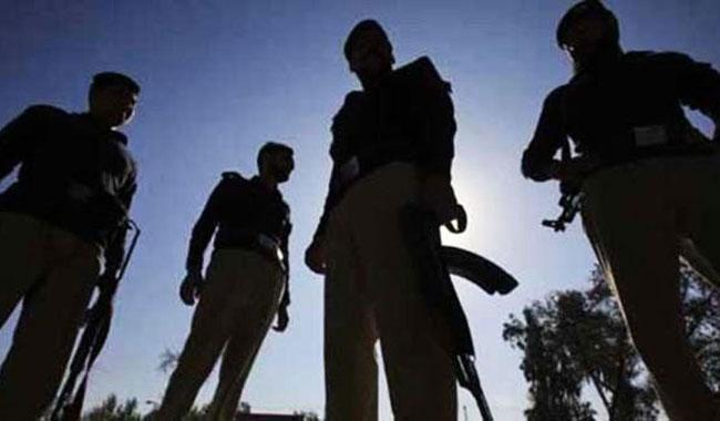 CTD kills six Jamaat-ul-Ahrar operatives in Khanewal district