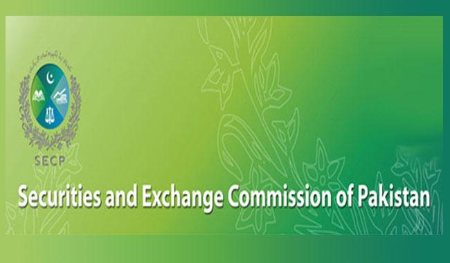 SECP mulls regulatory changes for derivative products