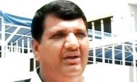 Muqam supports extension in tenure of military courts