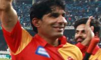 PSL corruption scandal a matter of great concern, says Misbah