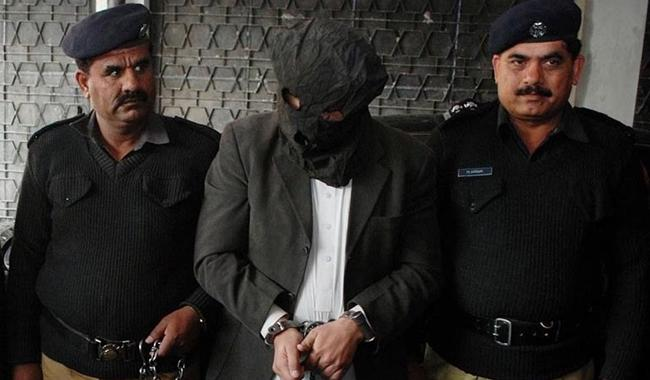 National Action Plan 26 months on: Over 7,400 suspected terrorists arrested