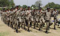 Why Punjab govt agreed to seek Rangers' help