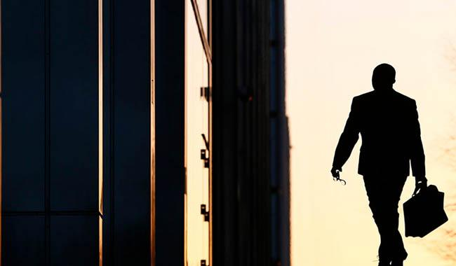 Politics of salary raise in bureaucracy