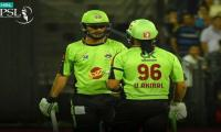 Elliott, Umar guide Lahore to thrilling PSL victory