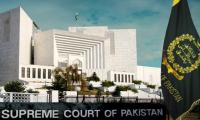 D-day around the corner in Panama case