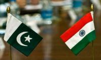 Pakistan, India agree to extend pact on N-accidents
