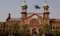 LHC suspends notification placing regulatory bodies under ministries