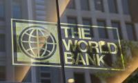 World Bank offers help to improve data processing