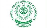 CDA issues circular for finalisation of pending inquiries