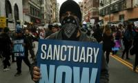 US targets millions in deportation plan