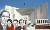 Judges largely dissatisfied with evidence, arguments in Panama case